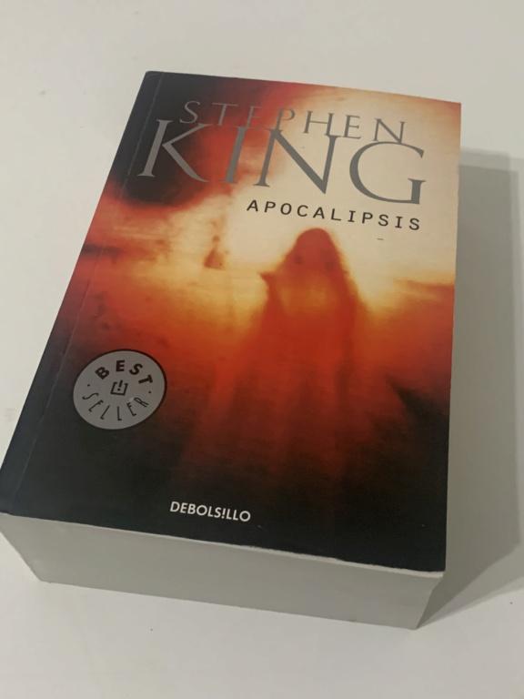 STEPHEN KING.EL TOPIC DE LOS QUE FLOTAN - Página 12 7f340310