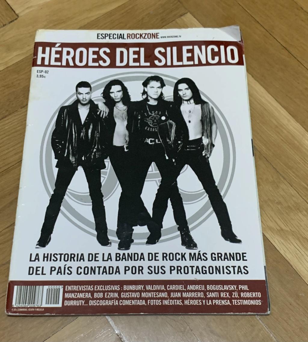 Héroes del Silencio - Página 3 839cb210