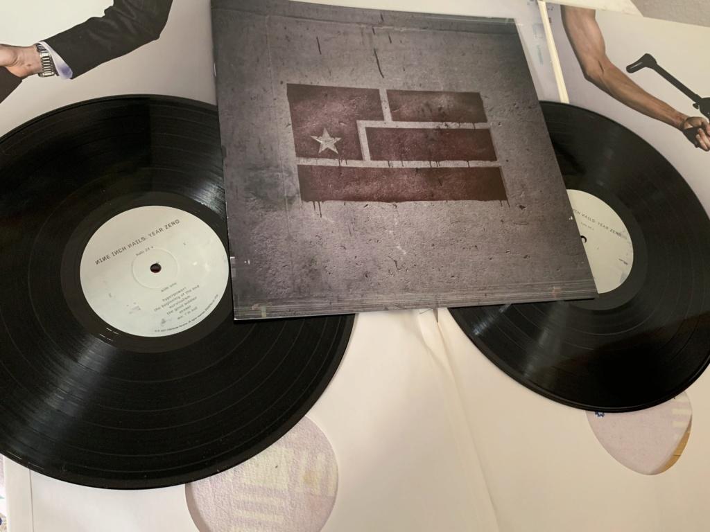 Vuelve Nine Inch Nails - Página 18 8810af10