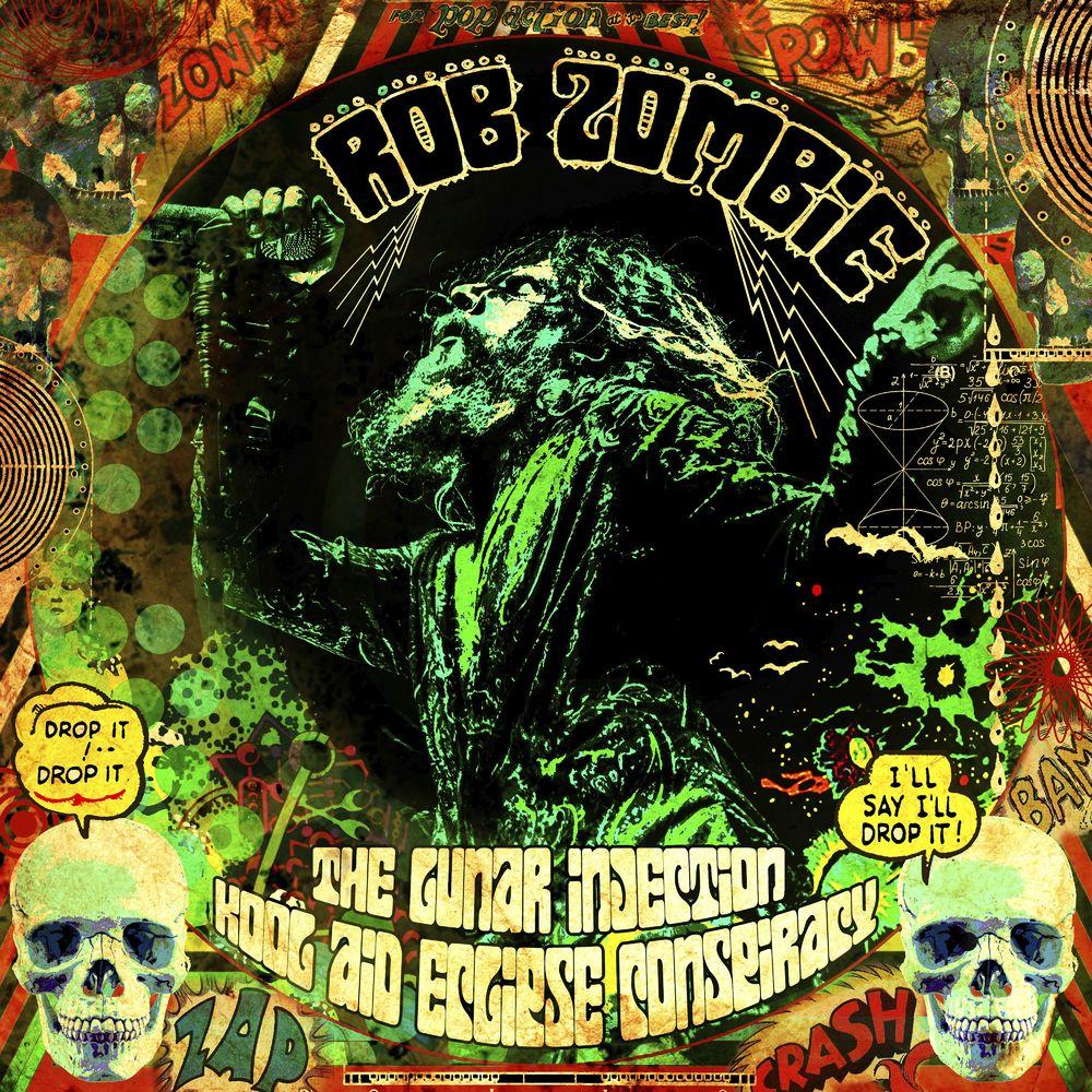 Rob Zombie - Página 7 93cdc910