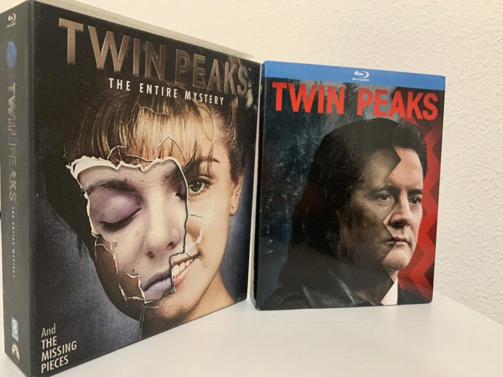 Doppelgängers y tarta de cerezas: el topic de Twin Peaks - Página 4 Bb082b10