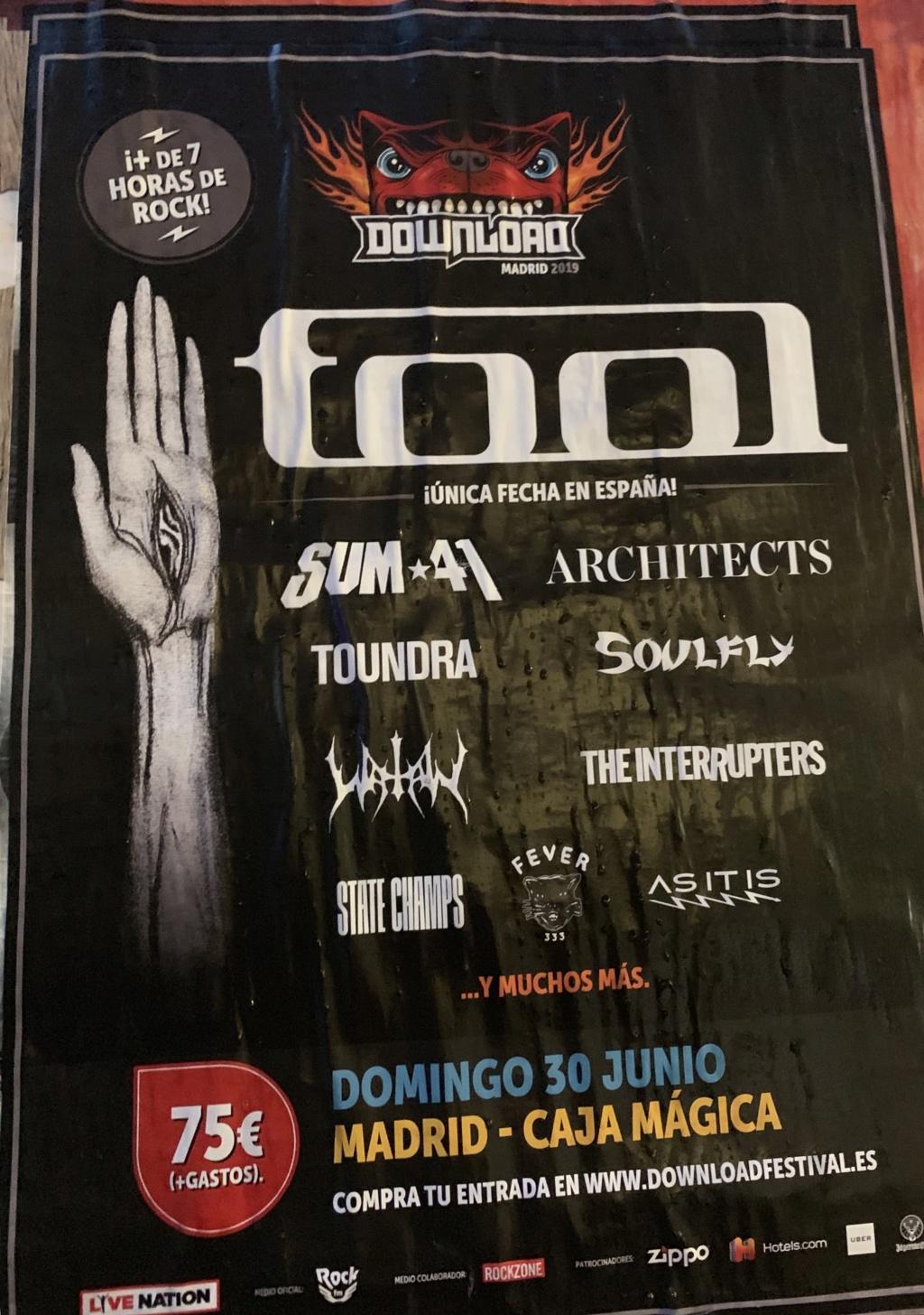 Download 2019. Slipknot Y TOOL - Página 9 C2a76010