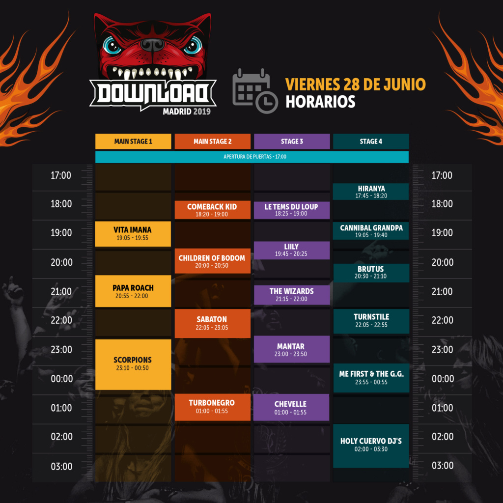 Download 2019. Slipknot Y TOOL - Página 20 C835bd10