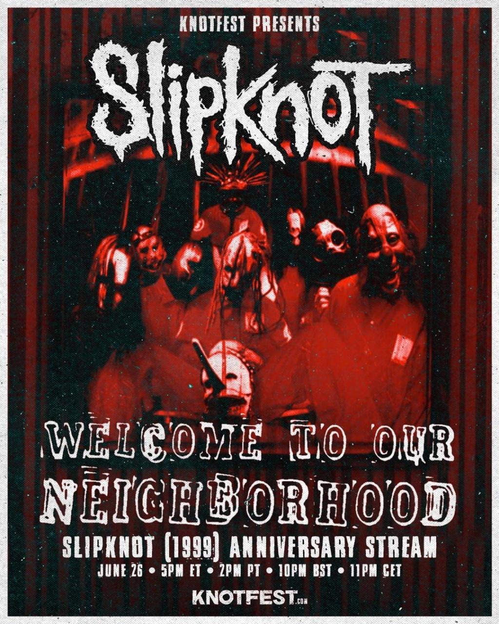 ¿Que opinais sobre SLIPKNOT? - Página 3 D3634d10