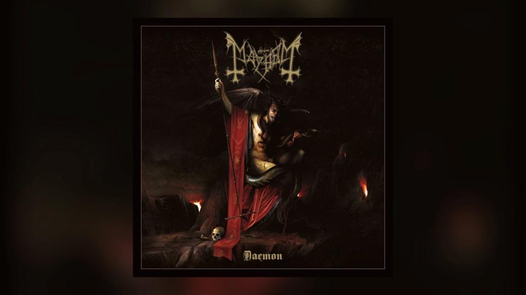 Mayhem (Black Metal) - Página 2 D458e410