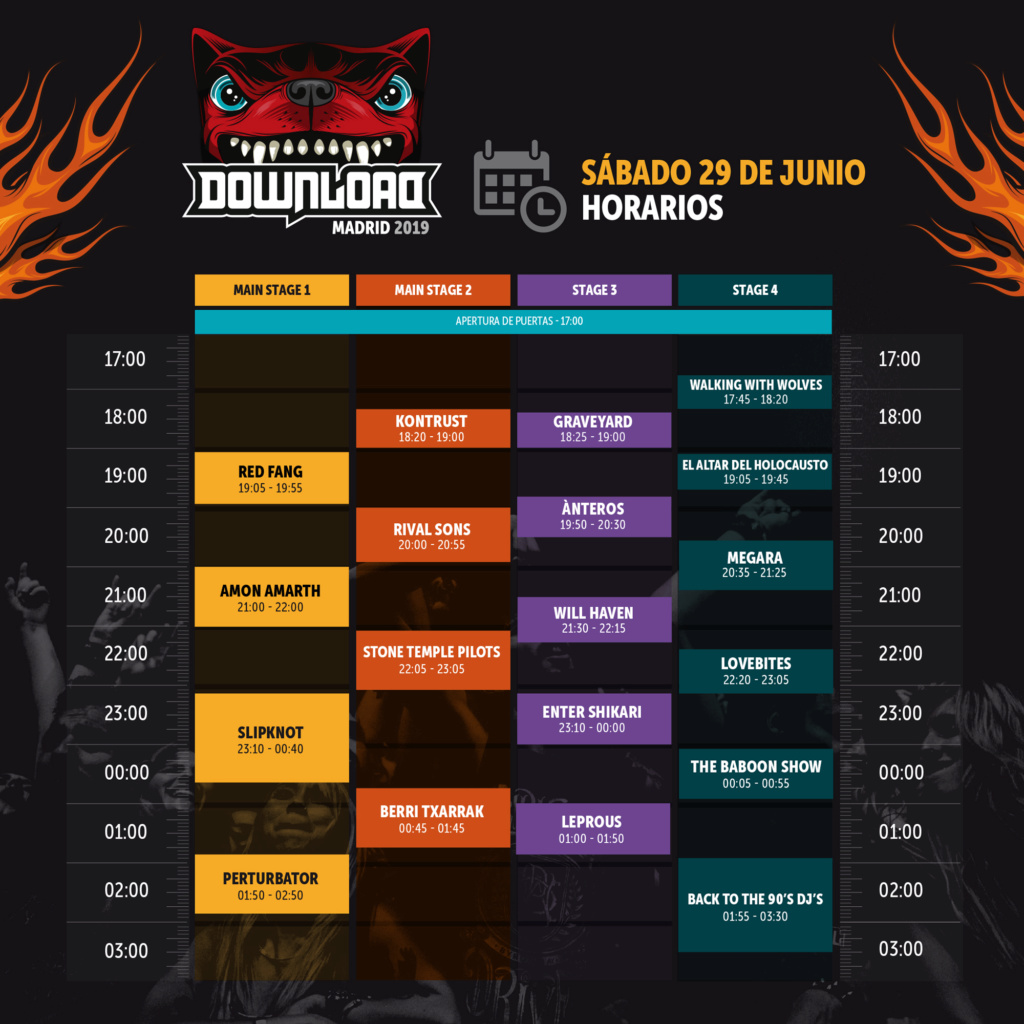 Download 2019. Slipknot Y TOOL - Página 20 D49c7d10