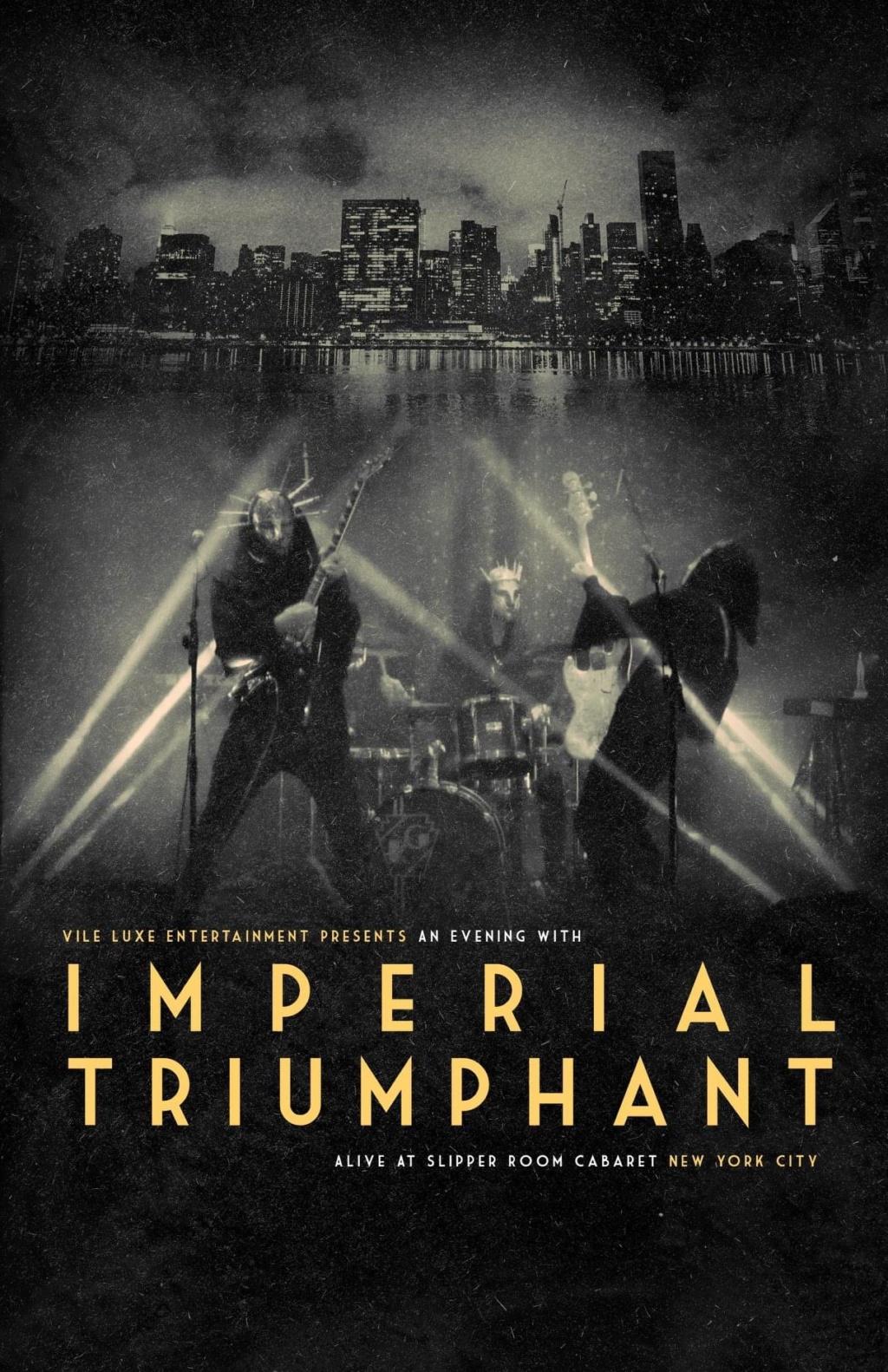 Imperial Triumphant - Página 6 F7102810