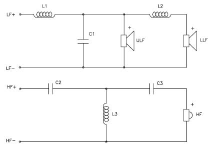 Mesure de Phase pour convolution Filtre10