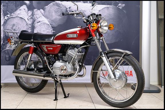 Bonjour à tous, Jacques12 Yamaha10