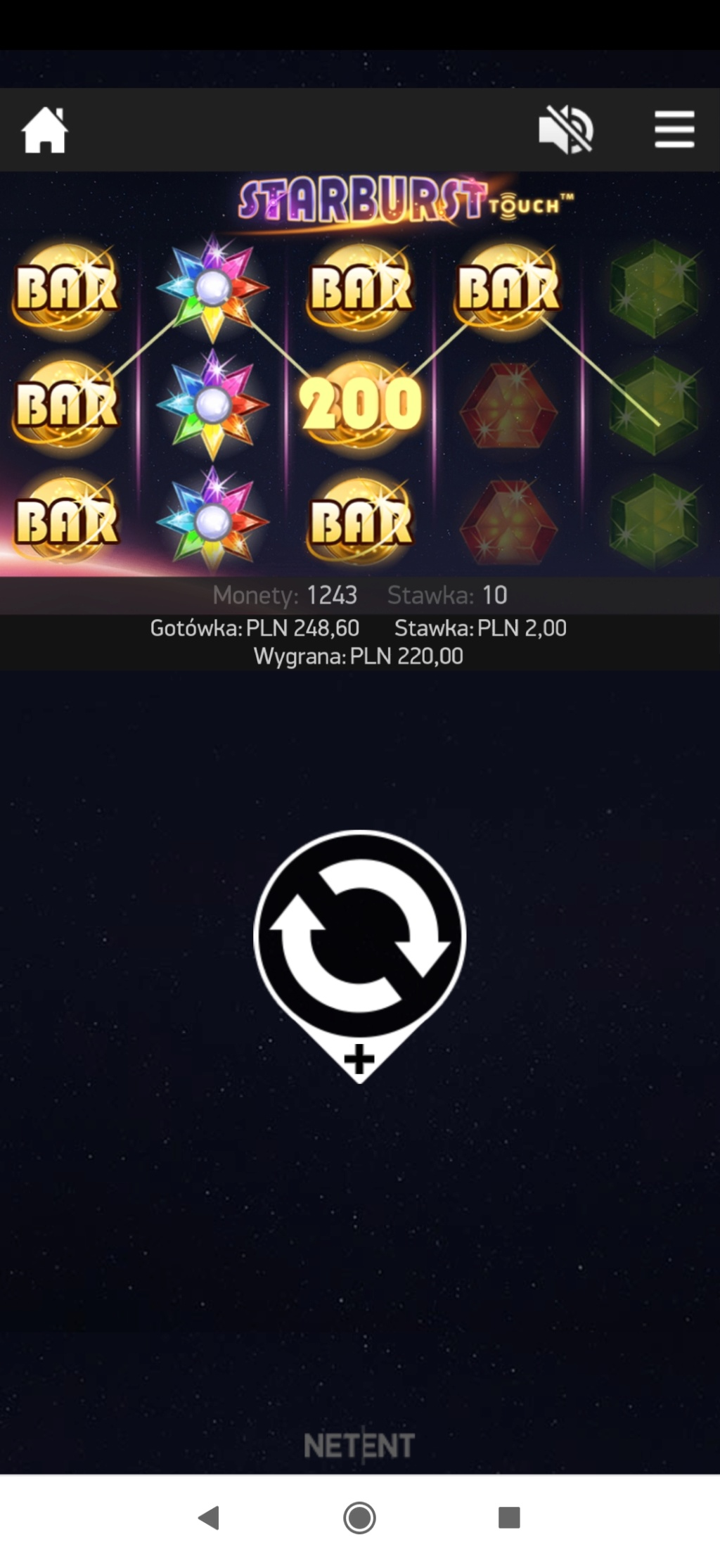 Screenshoty naszych wygranych (minimum 200zł - 50 euro) - kasyno - Page 37 Screen11