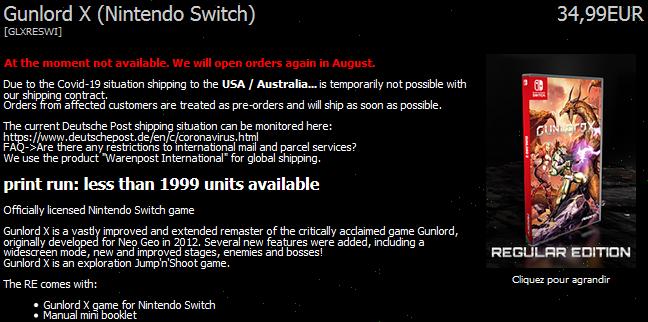 Neo-Geo & SNK - Les petites actualités - Page 4 Captu115