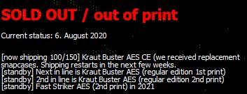 Jeu neo geo MVS et AES NG Dev Team: Kraut Busters - Page 11 Captur34