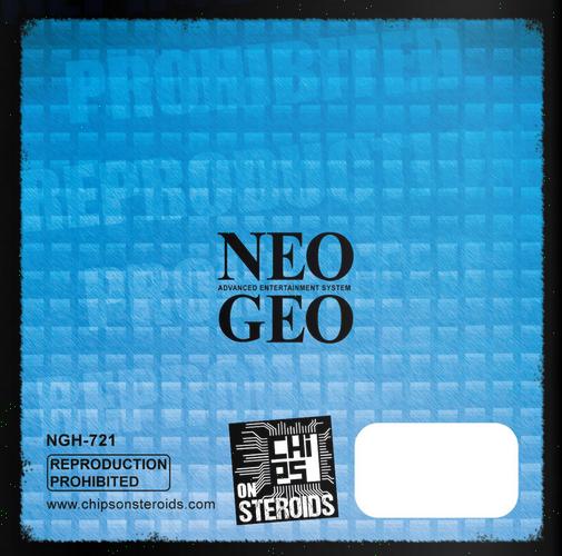 Fermeture des pré-ventes (AES only) de Neotris - Page 11 Captur52