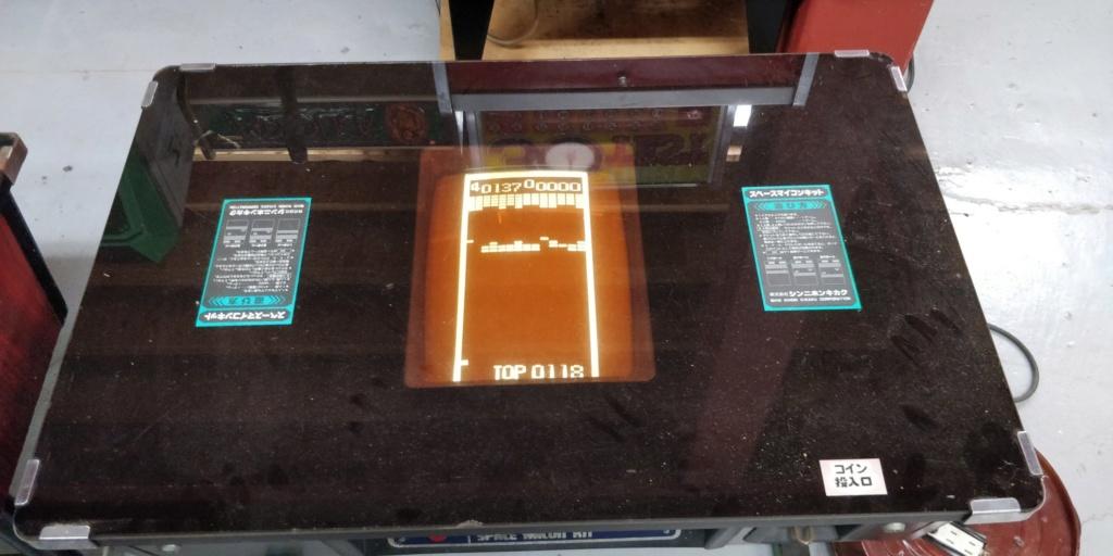 Neo-Geo & SNK - Les petites actualités Drwa4u10