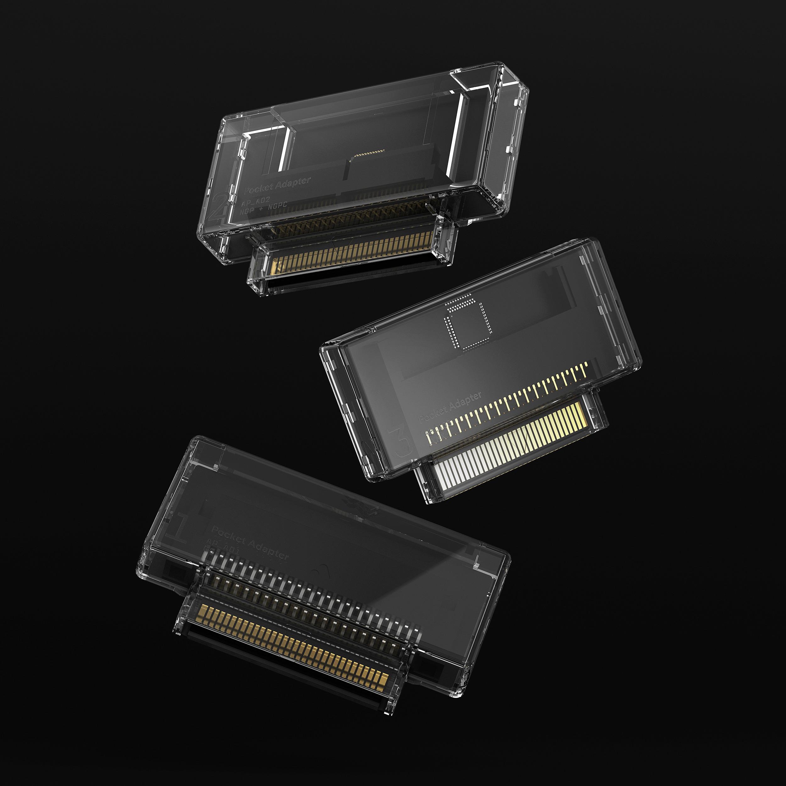 Neo-Geo & SNK - Les petites actualités - Page 5 Ed8lmv10
