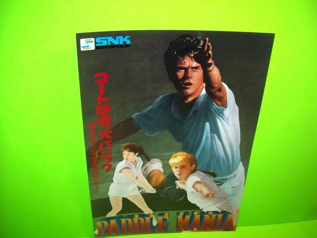 Neo-Geo & SNK - Les petites actualités - Page 2 Ezkib810