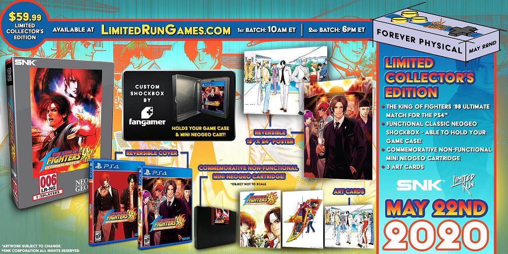 Les prochains jeux Limited Run - Page 29 Hsylht10