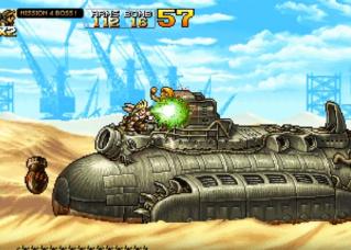 Nouveau titre NG Dev Team: Kraut Busters - Page 32 Ms5-410