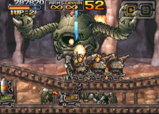 Nouveau titre NG Dev Team: Kraut Busters - Page 32 Ms7-210