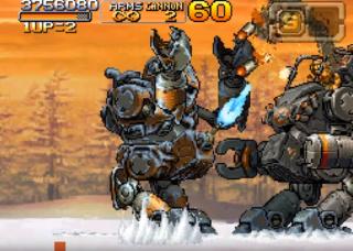 Nouveau titre NG Dev Team: Kraut Busters - Page 32 Ms7-610