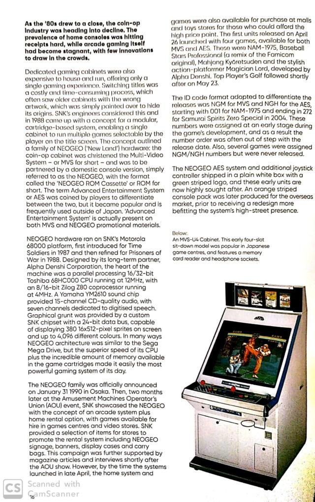 les dates de sortie de la console Neo Geo AES - Page 2 Nouvea10