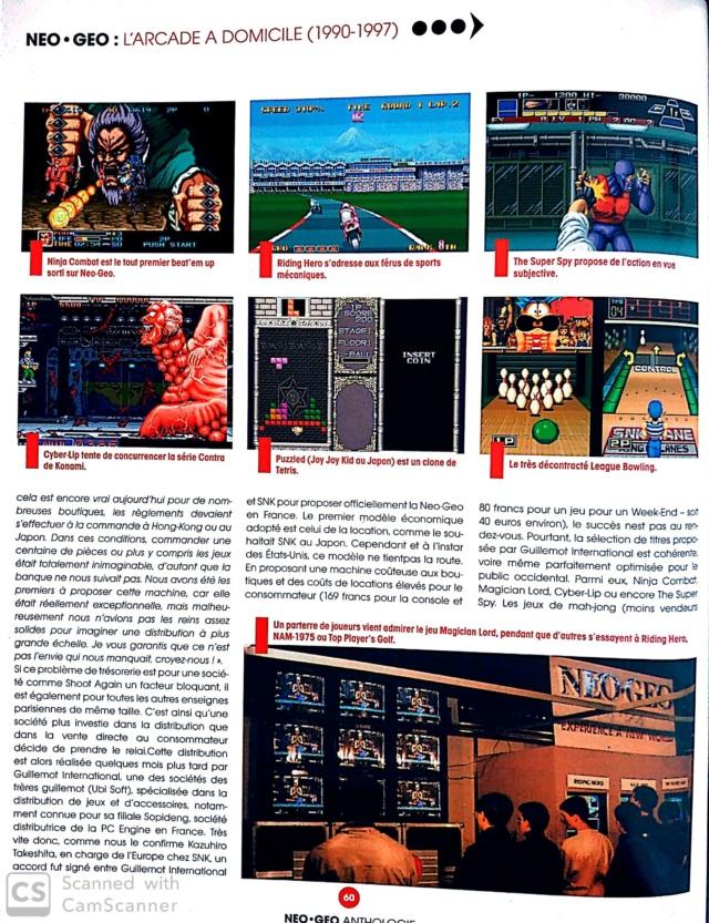 les dates de sortie de la console Neo Geo AES - Page 2 Nouvea23