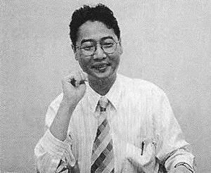 Les origines de SNK - Interview d'un développeur de 1996 - Toshiyuki Nakai, designer et chef de projet (Traduction) Snkori10