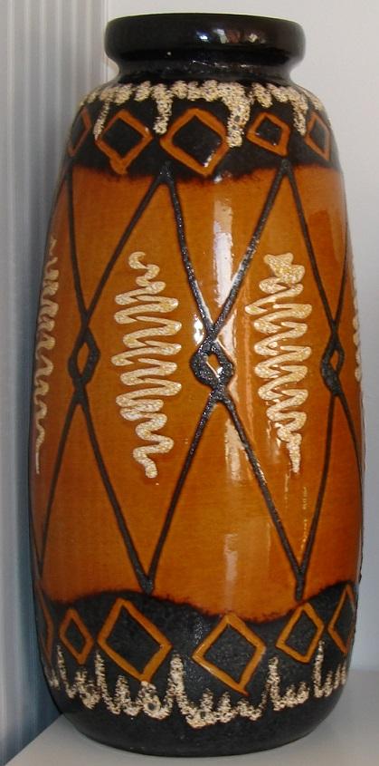 Scheurich Keramik - Page 12 284_4710