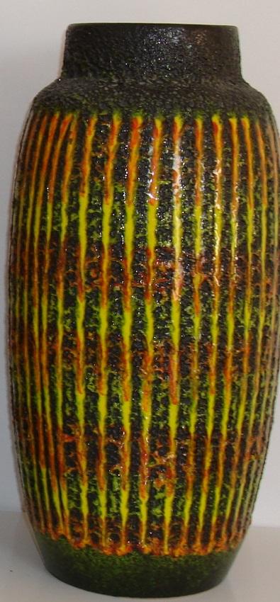 Scheurich Keramik - Page 12 553_3810
