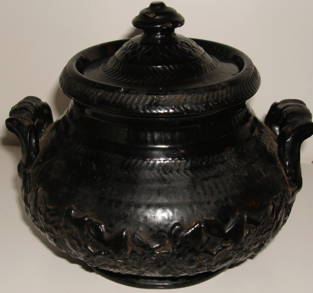 Jackfield pottery Dsc08115