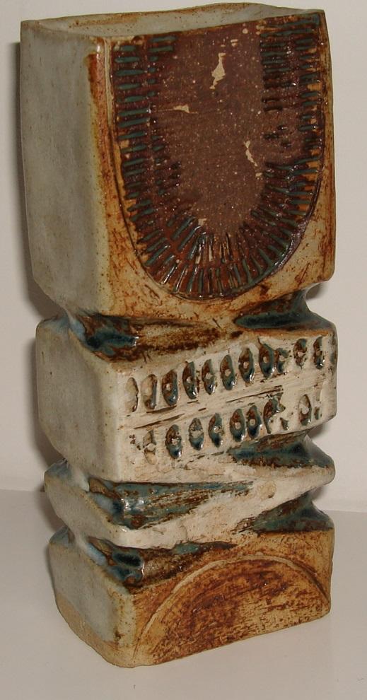 Wallwork vase? Dsc08117