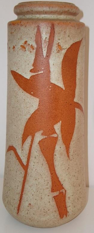 Scheurich Keramik - Page 12 Dsc08218