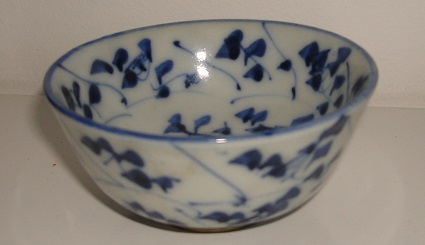 Export porcelain rice bowl? Dsc08235