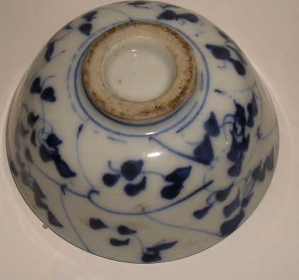 Export porcelain rice bowl? Dsc08236