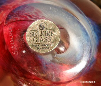 Selkirk Glass Pictur24