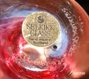 Selkirk Glass Pictur25