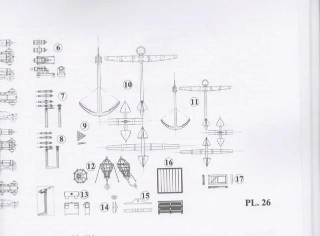Les navires et leurs décorations Numzor12