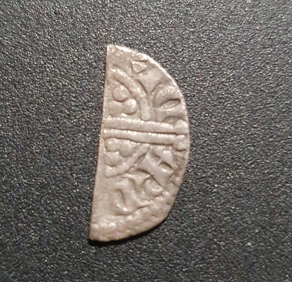 Moneda inglesa medieval 1 20191010