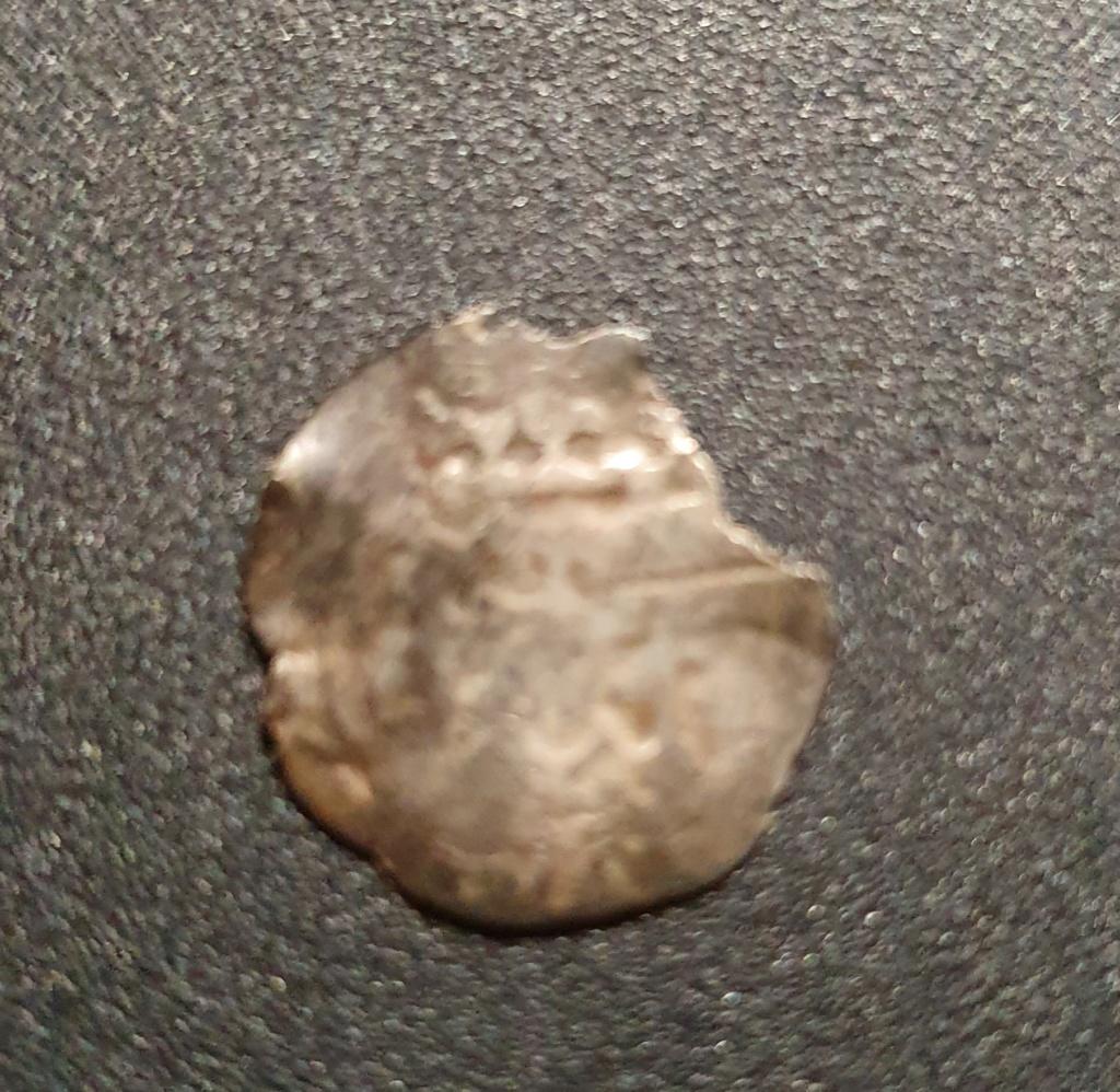 Moneda inglesa medieval 3 20191015