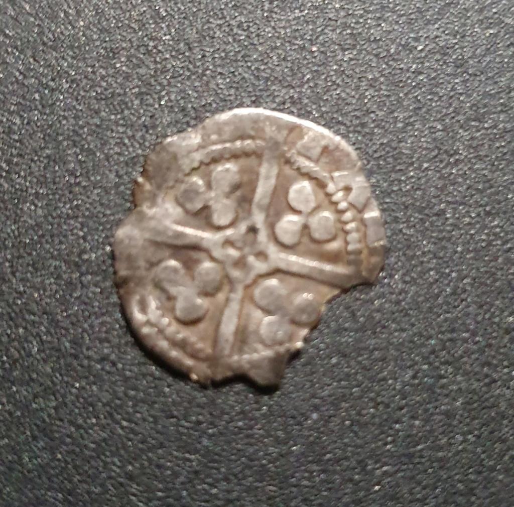 Moneda inglesa medieval 3 20191016