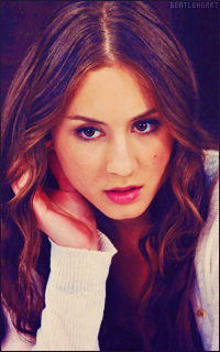 Lexy Moreno