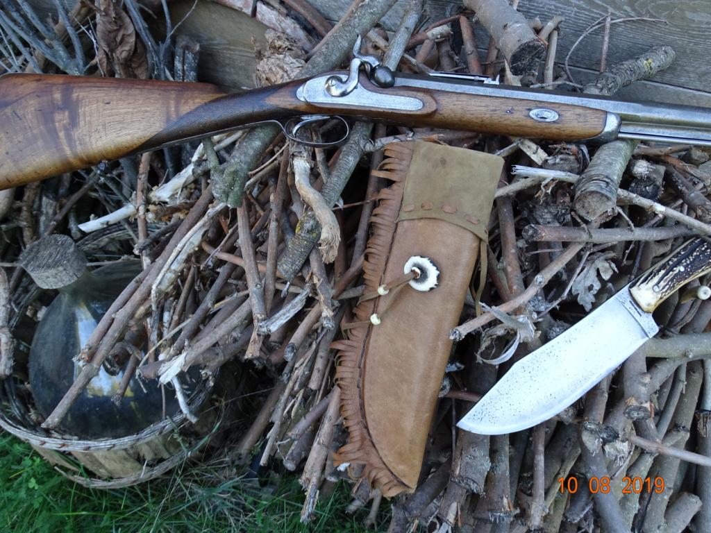 Carabine PN pour la chasse. - Page 2 01410