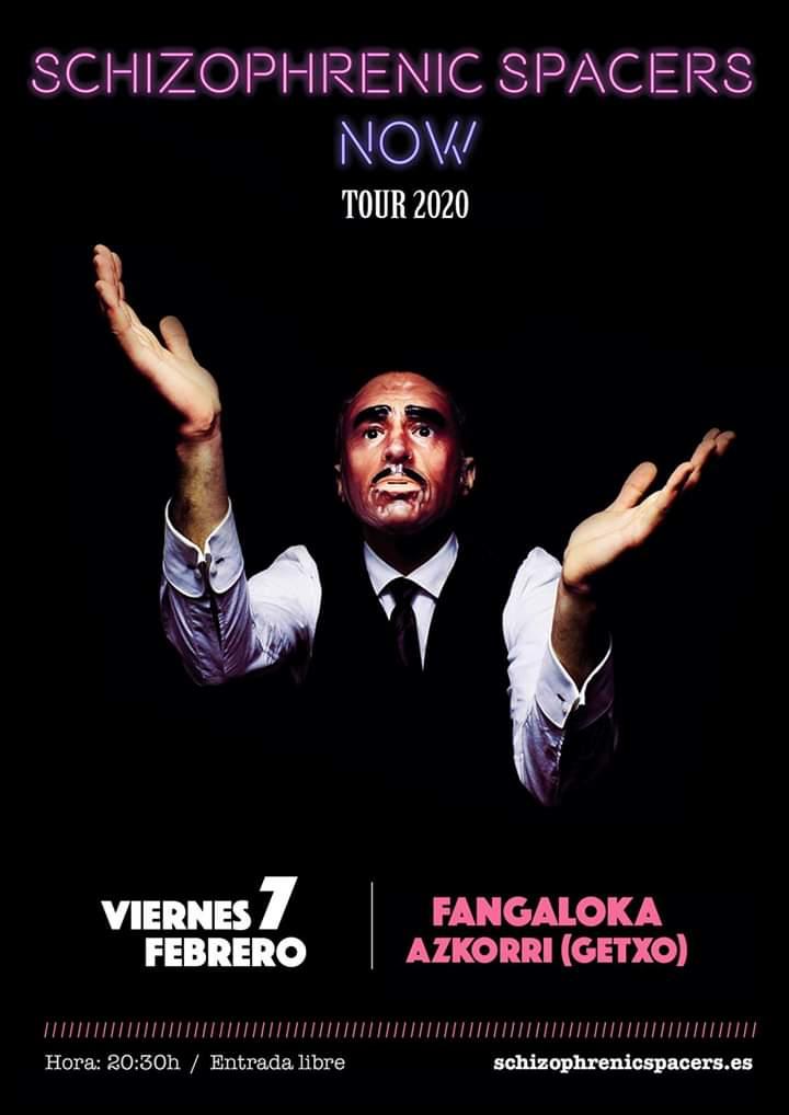 Agenda de giras, conciertos y festivales Fb_img25