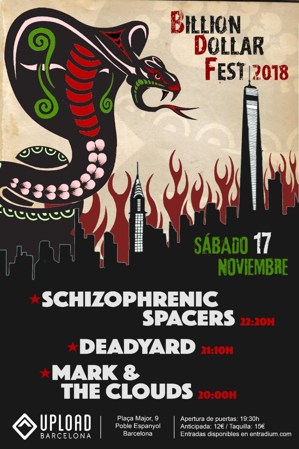 Agenda de giras, conciertos y festivales - Página 3 Img-2011