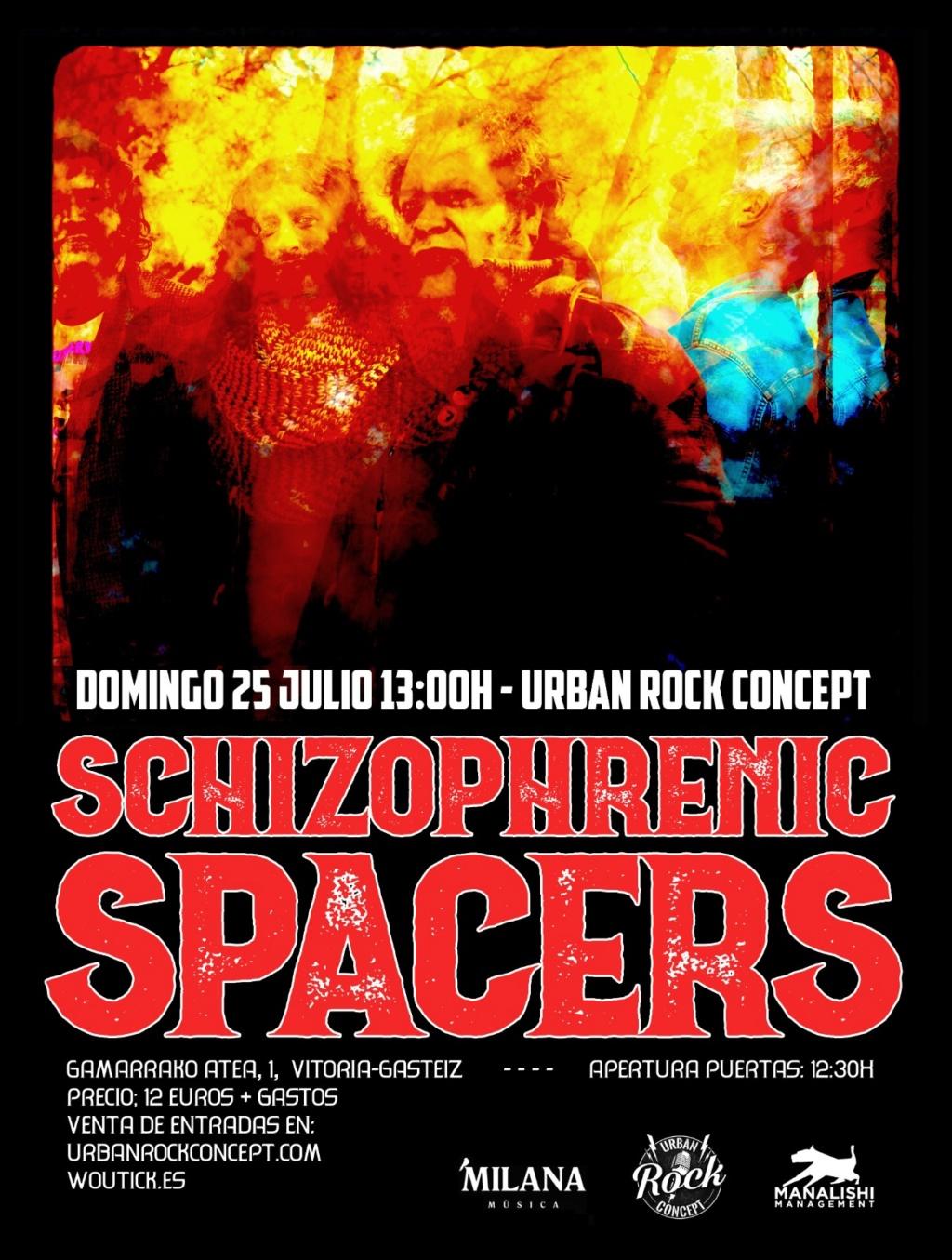 SCHIZOPHRENIC SPACERS NECESITAN VUESTRA AYUDA!! - Página 2 Img-2014