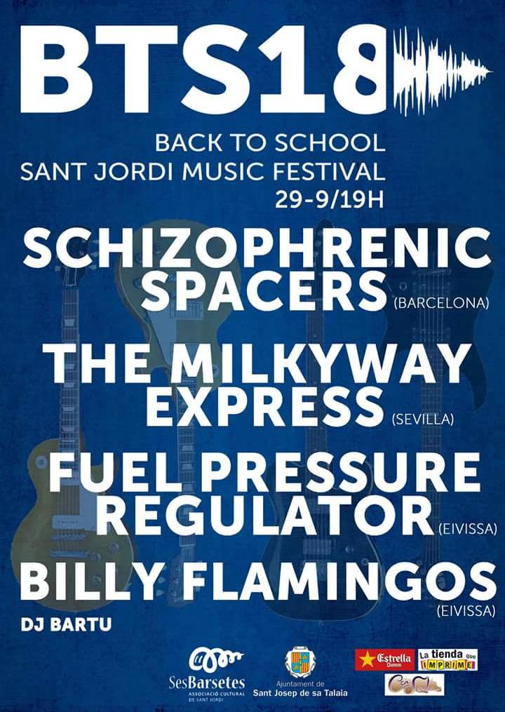 Agenda de giras, conciertos y festivales - Página 2 Img_2010