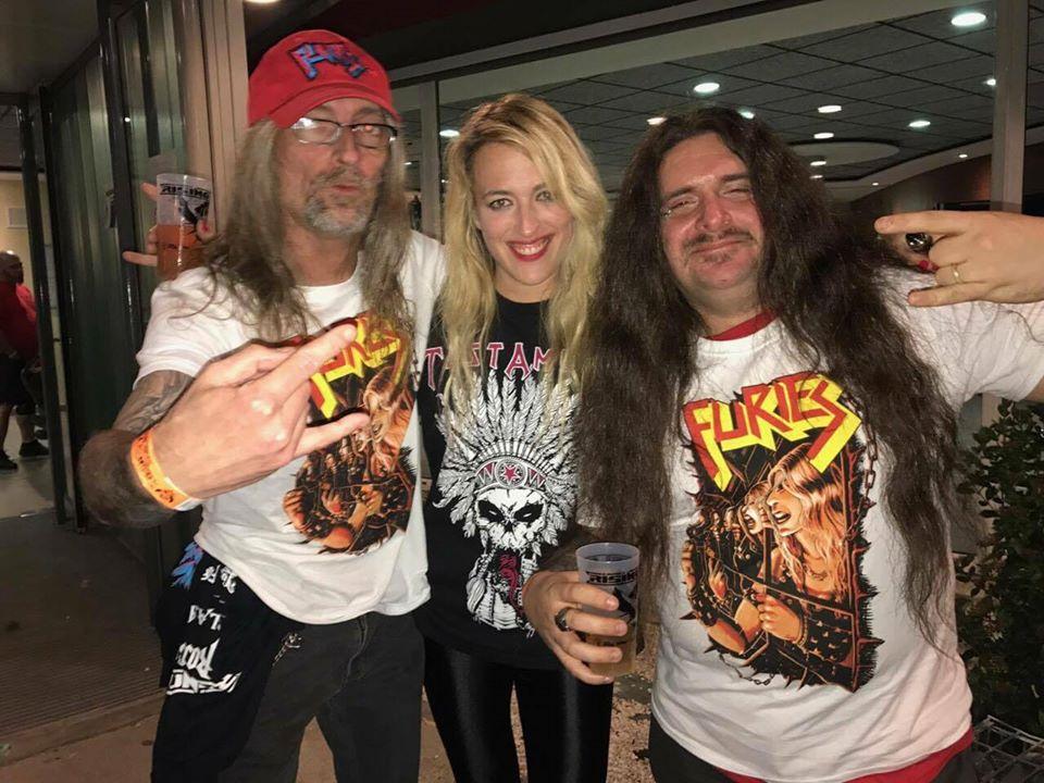 Heavy Metal ~ FURIES - les news ! - Page 3 Zaza_e10