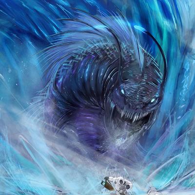 [Présent] Au Cœur du Blizzard (feat Daiki et Lucina) 0000312