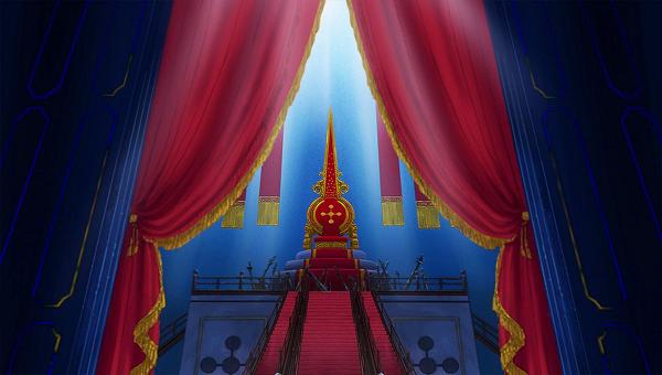 Aux portes du rêves, aux tréfonds du cauchemar [Groupe 1] 000129