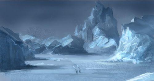 [Présent] Au Cœur du Blizzard (feat Daiki et Lucina) 5fbe2510